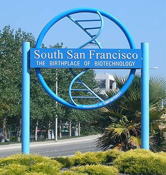ssf-the-birthplace-of-biotechnology