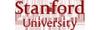 stanforduniversity